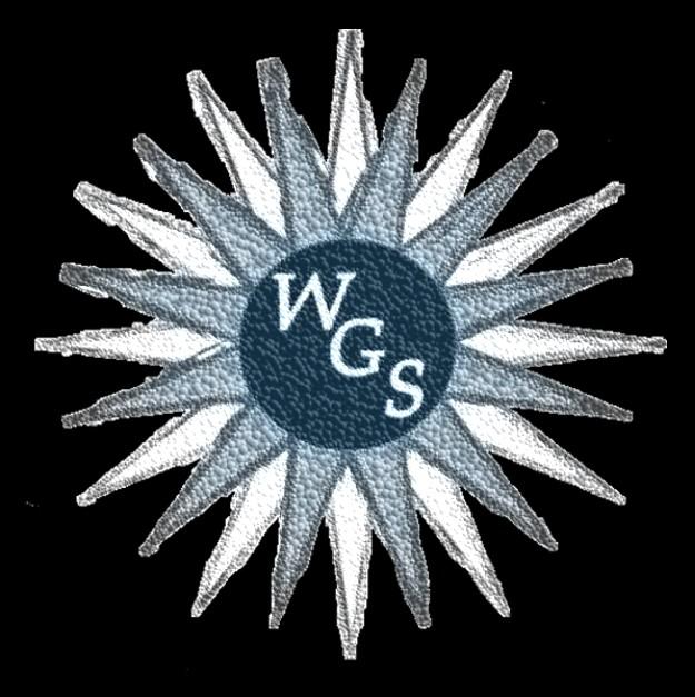 Westgrandstudios