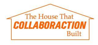 AA house logo(2)