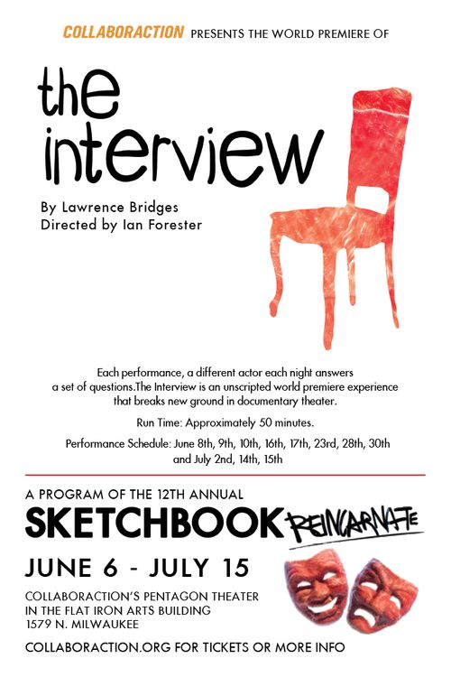 Sketch_DigPostcards_Interview