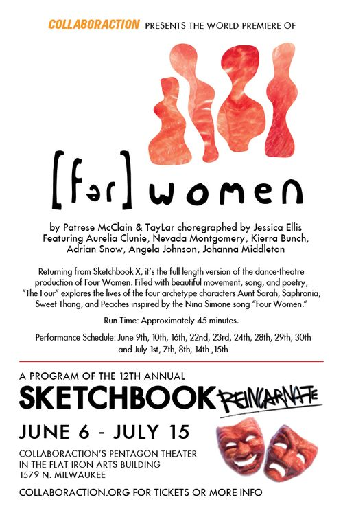 Sketch_DigPostcards_ferWomen