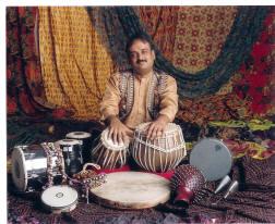 Kalyan JT 1