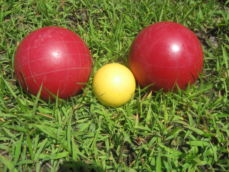 Toy_balls
